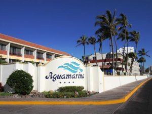 Cierra la PROFECO varios hoteles por faltade regulacion
