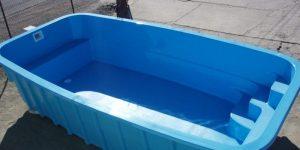 piscinas prefabricadas express