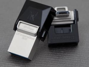 Las memorias USB más durables y más económicas